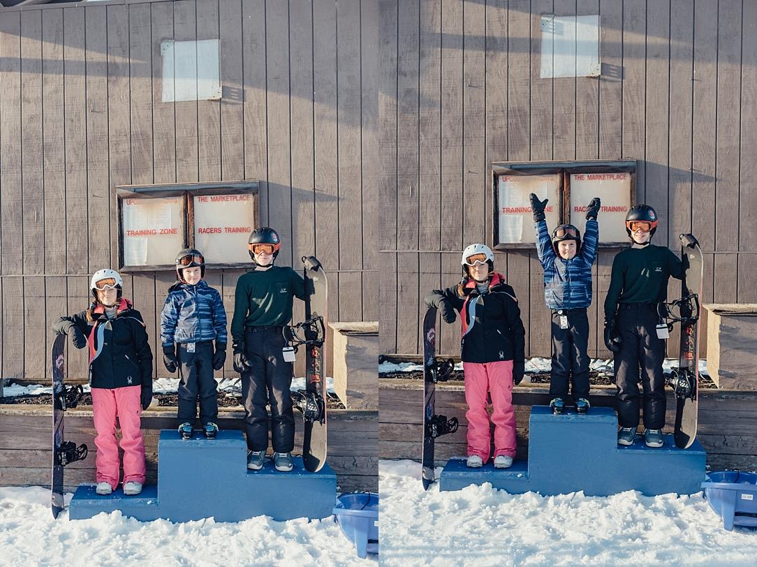 Weber_ski_swain_NY_Family_portraits_0211.jpg