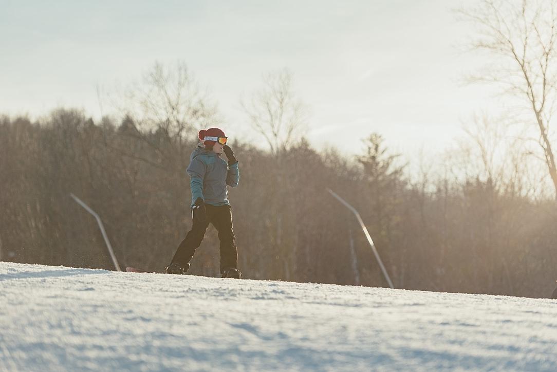 Weber_ski_swain_NY_Family_portraits_0212.jpg