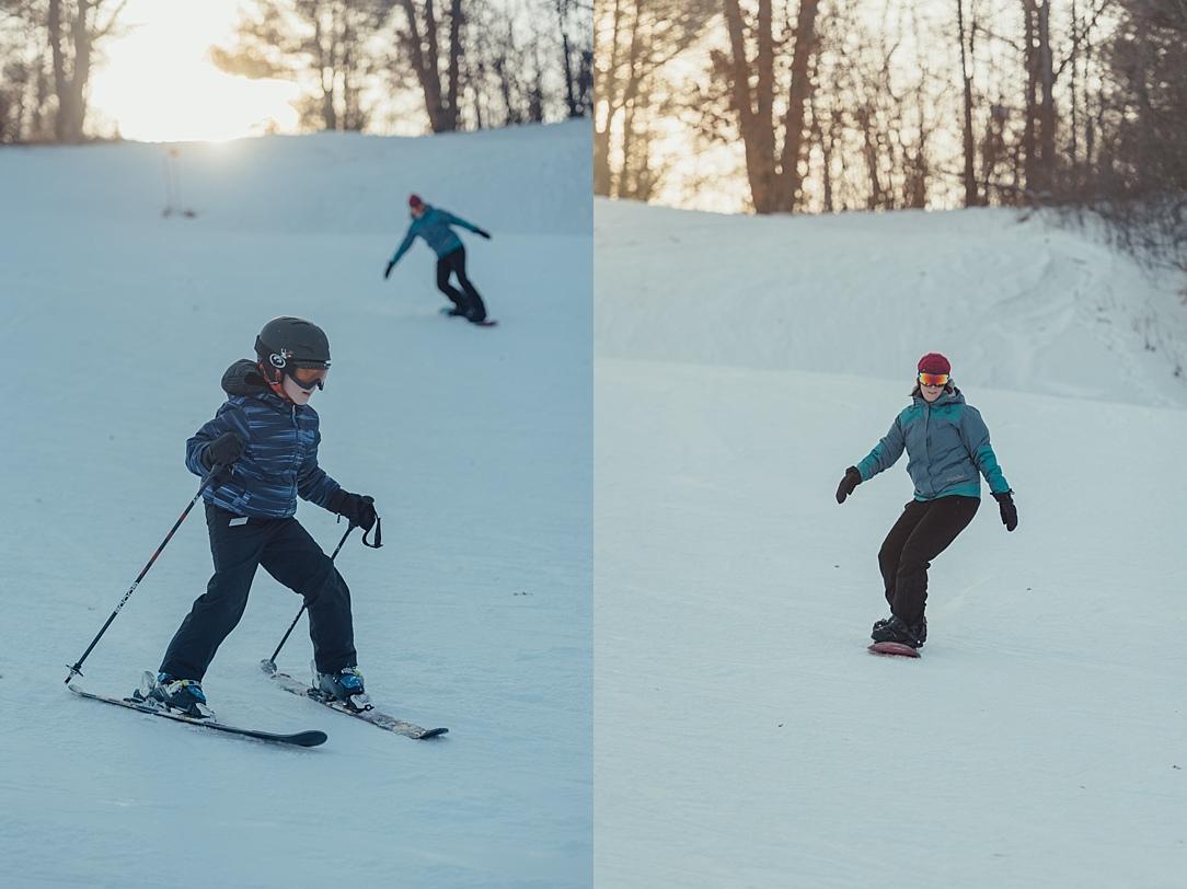 Weber_ski_swain_NY_Family_portraits_0213.jpg