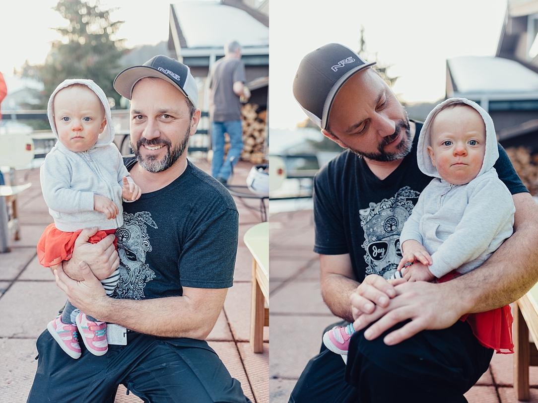 Weber_ski_swain_NY_Family_portraits_0218.jpg