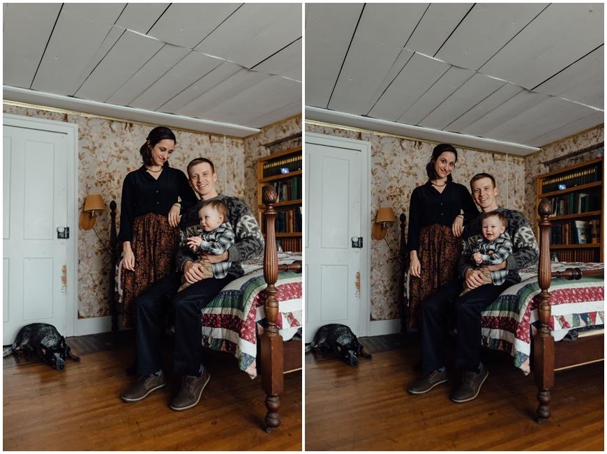 Maggie_Family_shoot_PA_The_Photo_Farm_0232.jpg