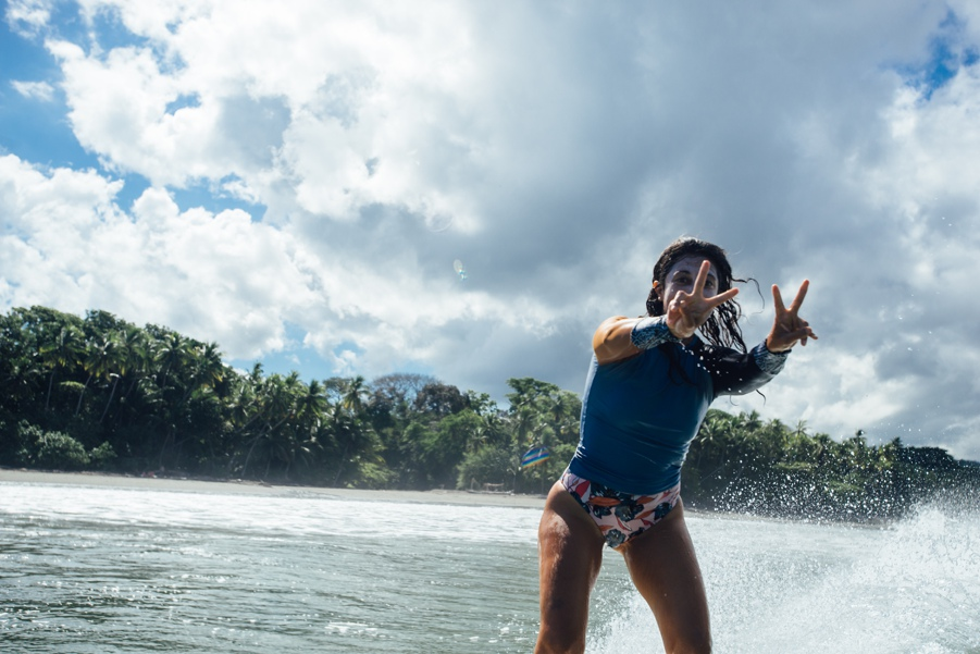 The_Photo_Fram_Costa_Rica_travel_0271.jpg