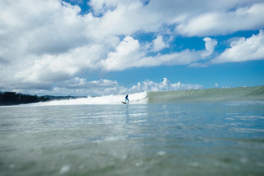 The_Photo_Fram_Costa_Rica_travel_0272.jpg