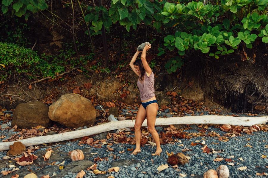The_Photo_Fram_Costa_Rica_travel_0286.jpg