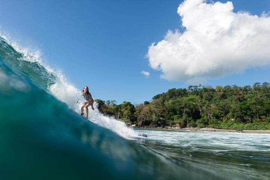 The_Photo_Fram_Costa_Rica_travel_0295.jpg