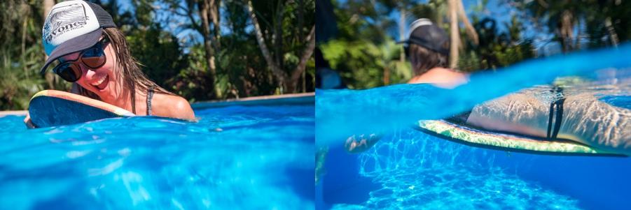 The_Photo_Fram_Costa_Rica_travel_0300.jpg