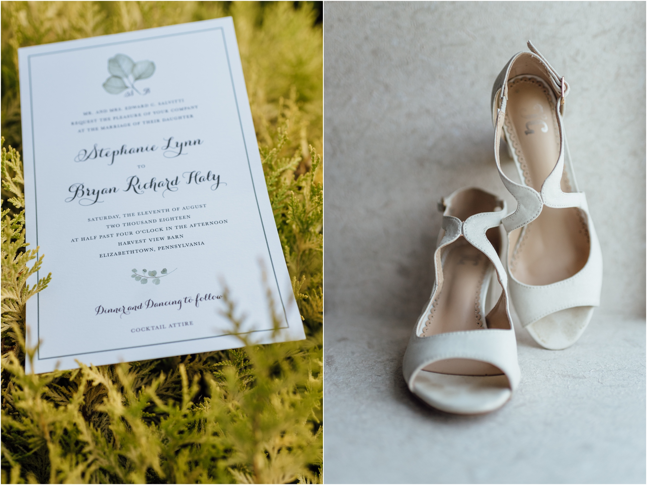 Steph&Bryan_Lancaster_wedding_farm_0483.jpg