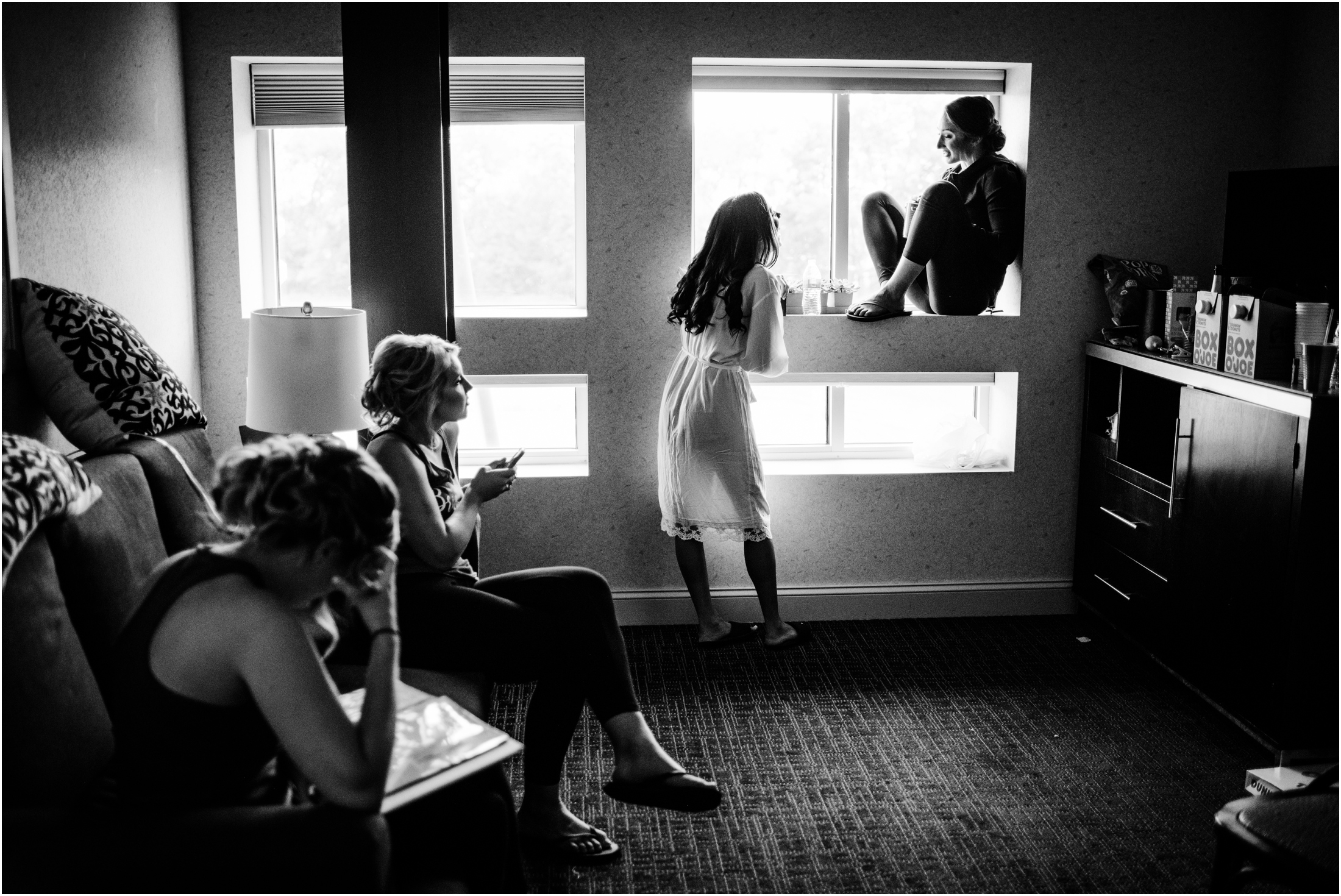 Steph&Bryan_Lancaster_wedding_farm_0484.jpg