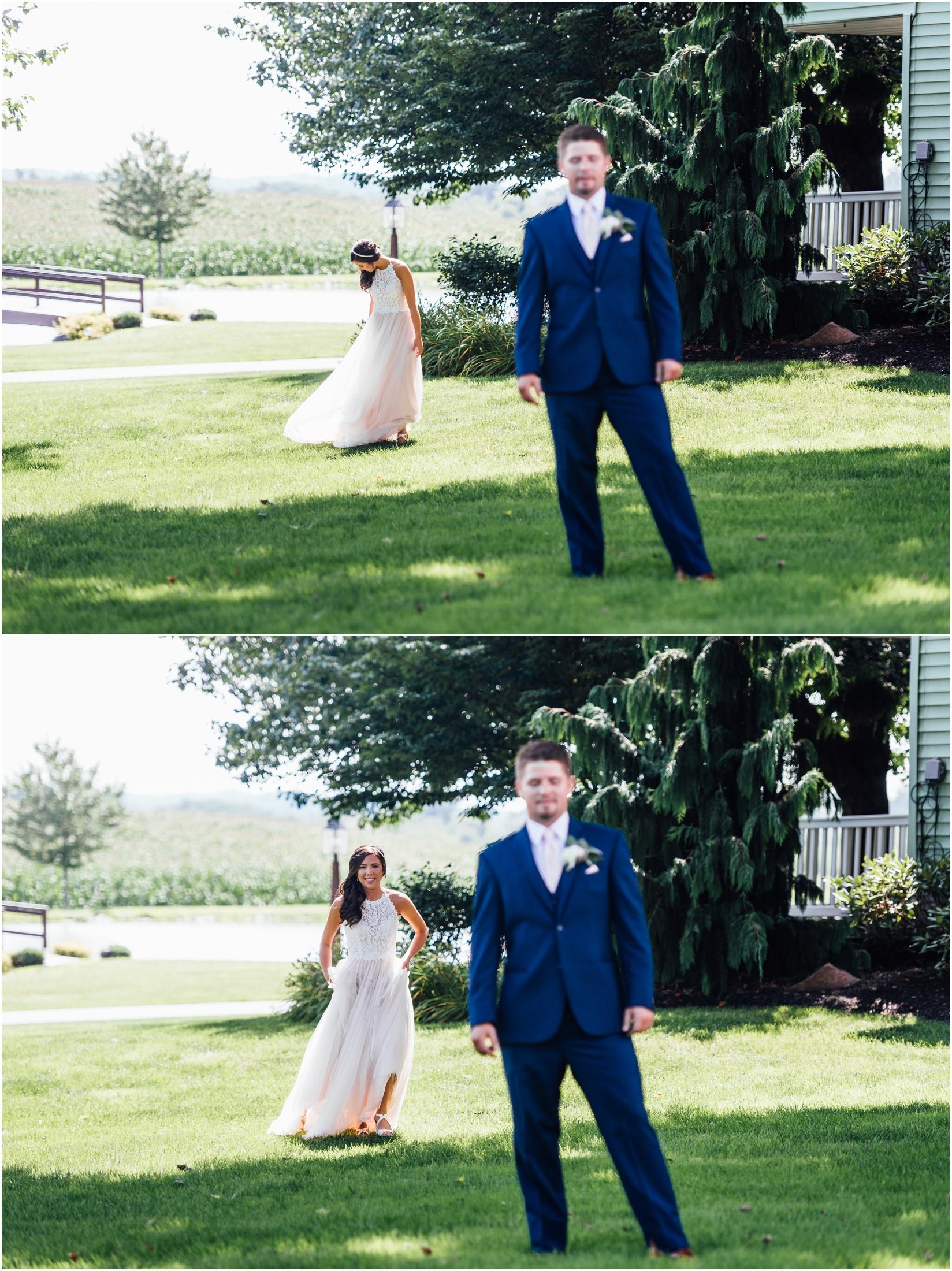 Steph&Bryan_Lancaster_wedding_farm_0501.jpg