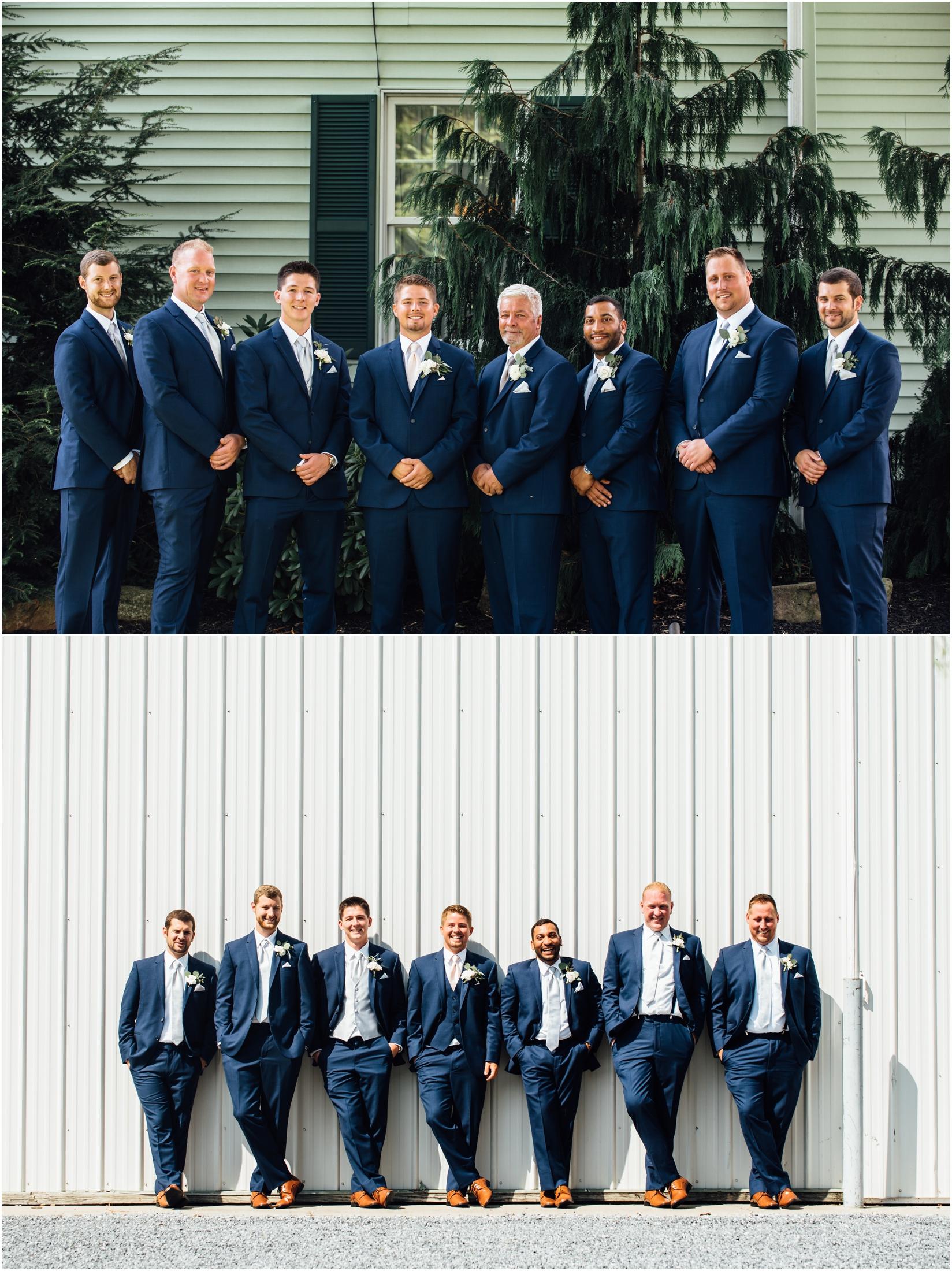Steph&Bryan_Lancaster_wedding_farm_0505.jpg