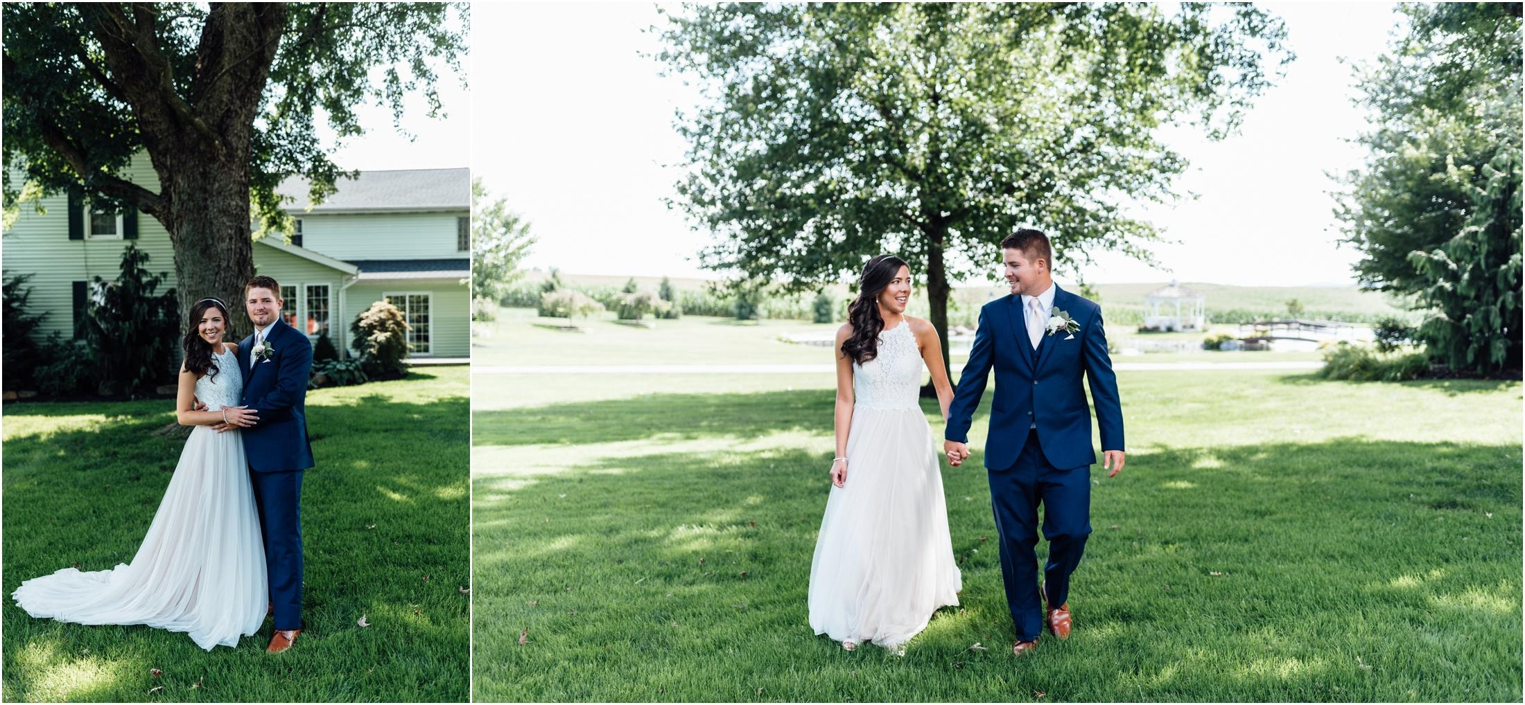 Steph&Bryan_Lancaster_wedding_farm_0508.jpg