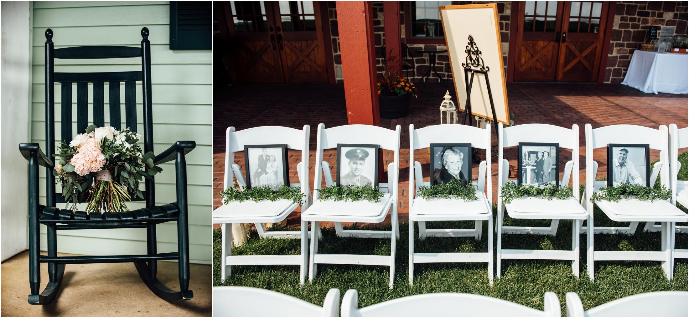Steph&Bryan_Lancaster_wedding_farm_0510.jpg