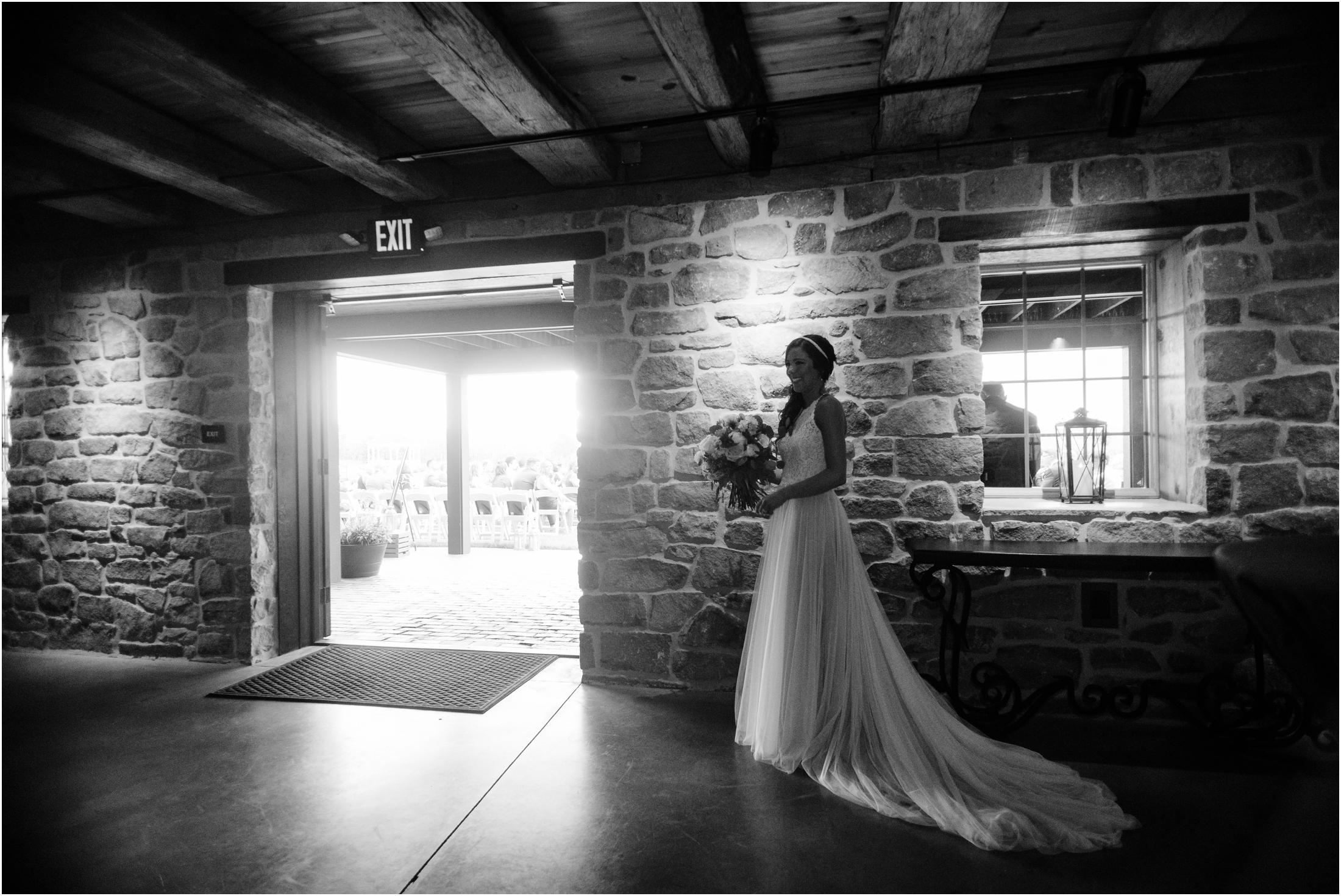 Steph&Bryan_Lancaster_wedding_farm_0512.jpg