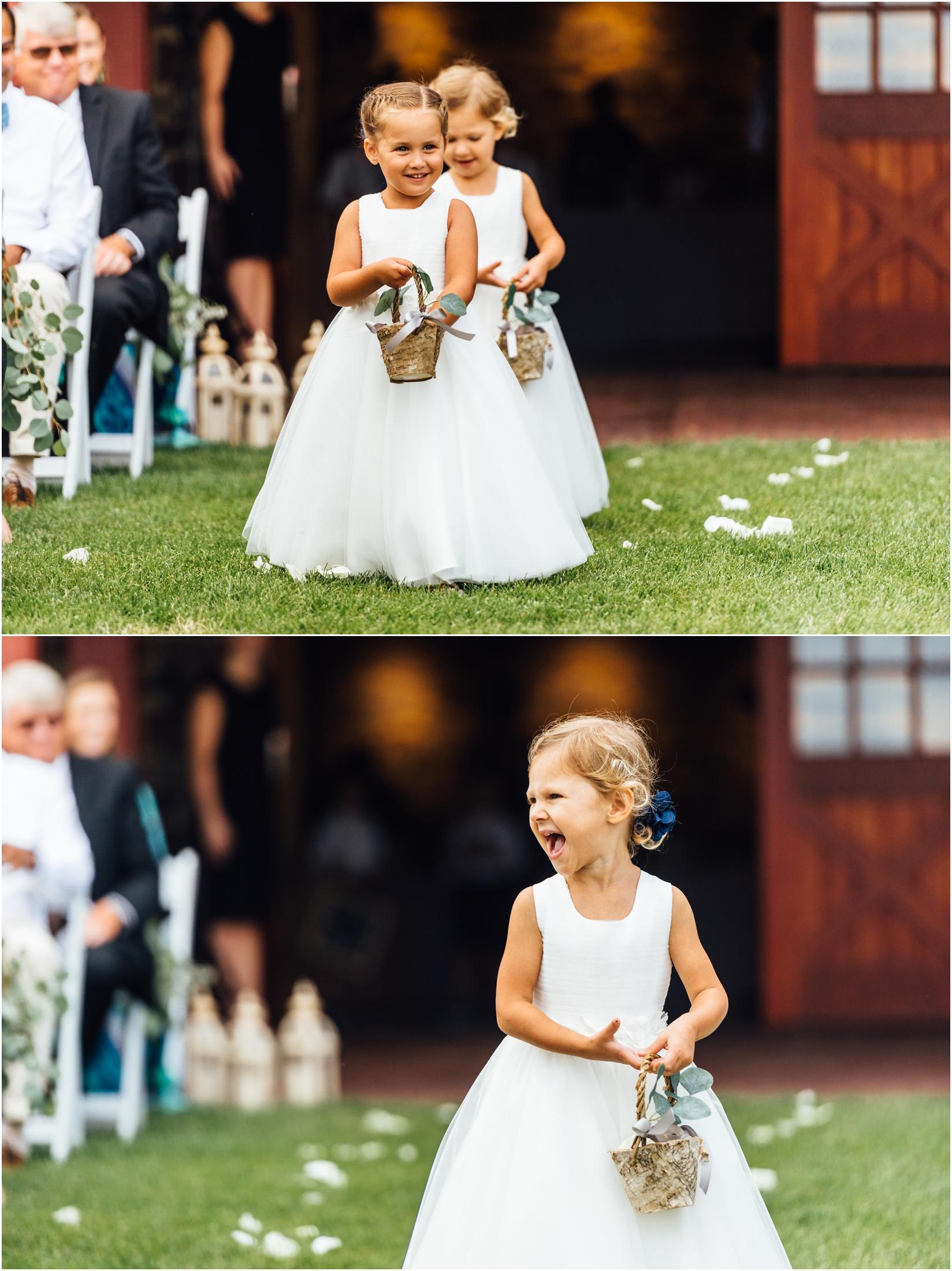 Steph&Bryan_Lancaster_wedding_farm_0514.jpg