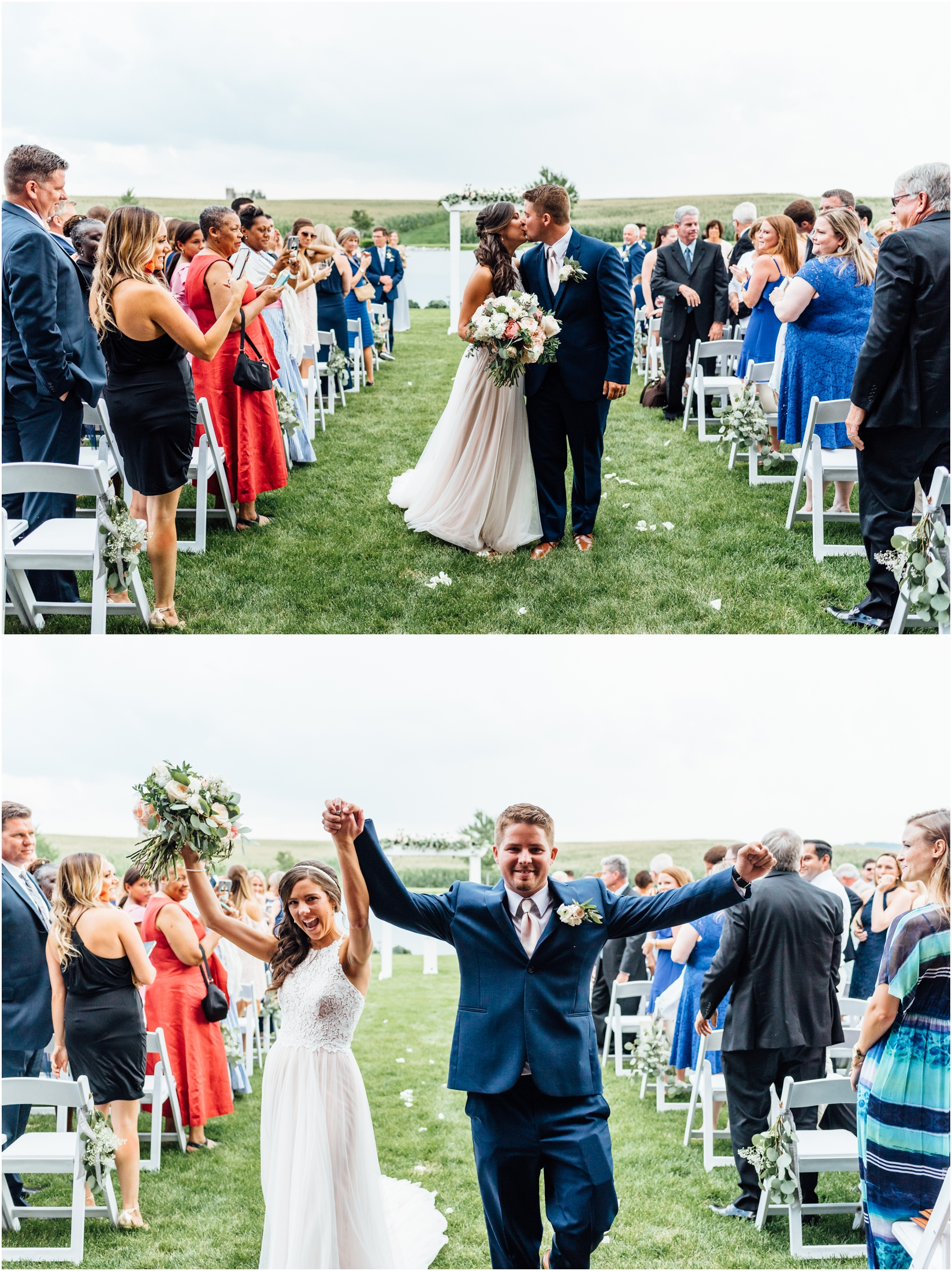 Steph&Bryan_Lancaster_wedding_farm_0520.jpg
