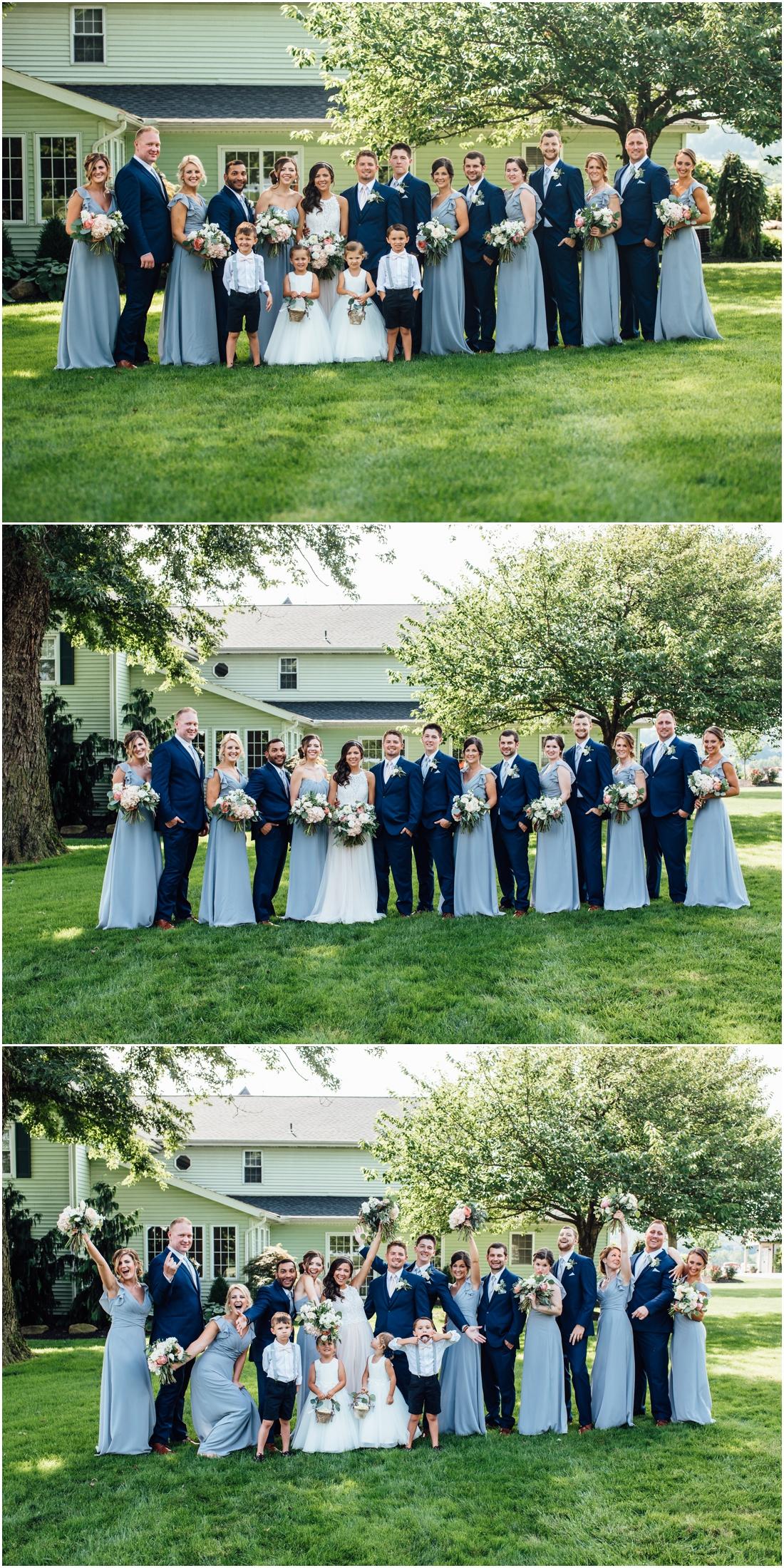 Steph&Bryan_Lancaster_wedding_farm_0526.jpg