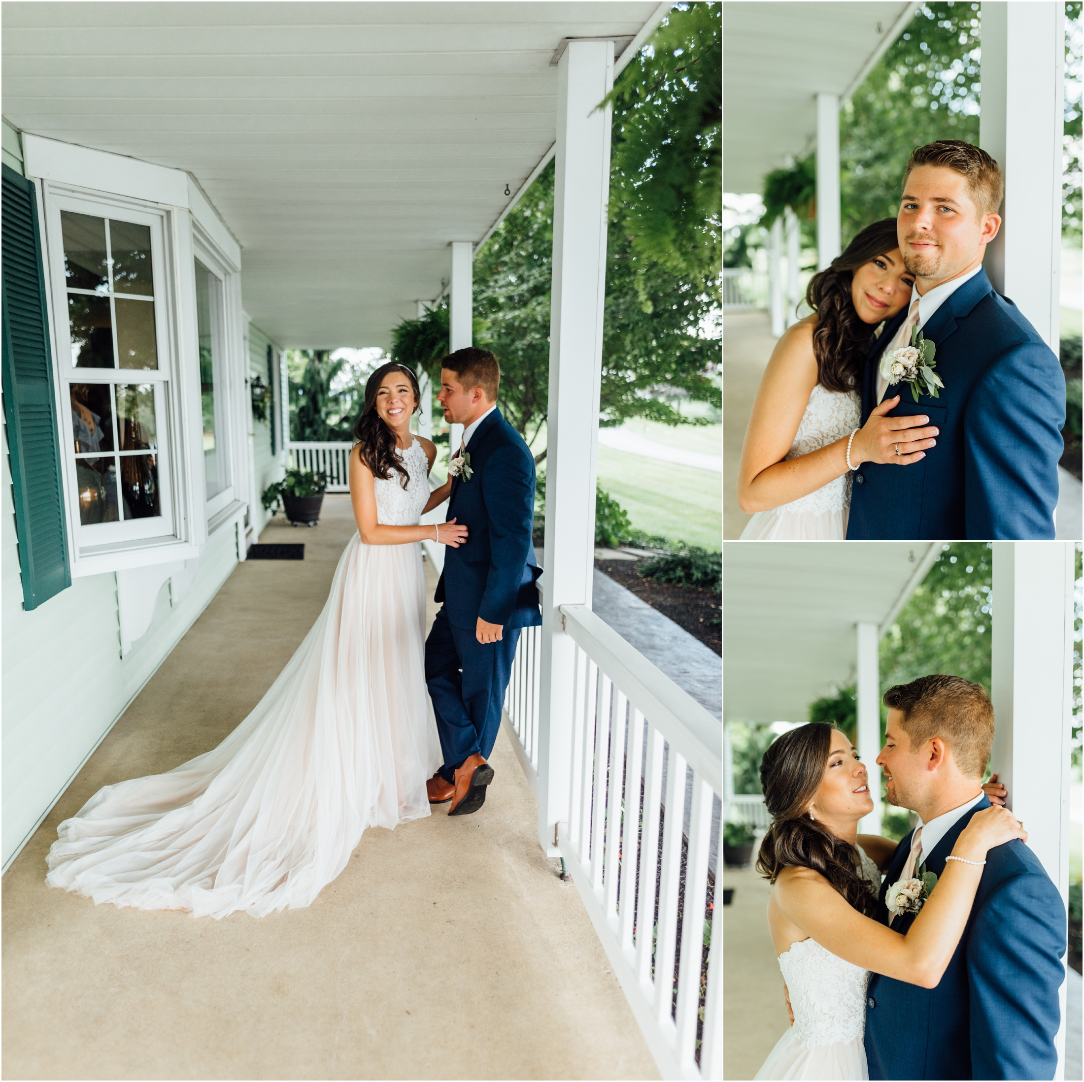 Steph&Bryan_Lancaster_wedding_farm_0530.jpg