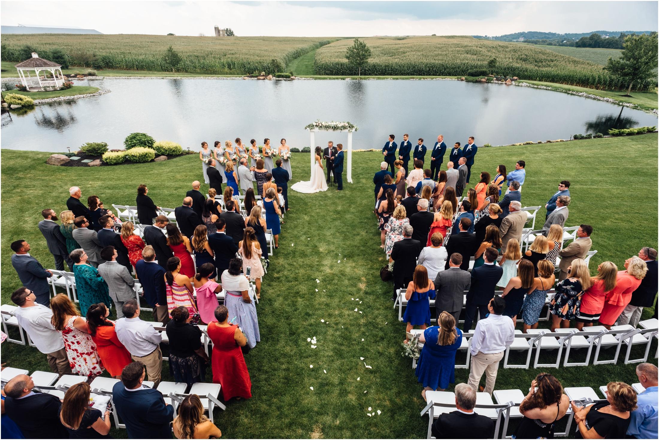 Steph&Bryan_Lancaster_wedding_farm_0531.jpg