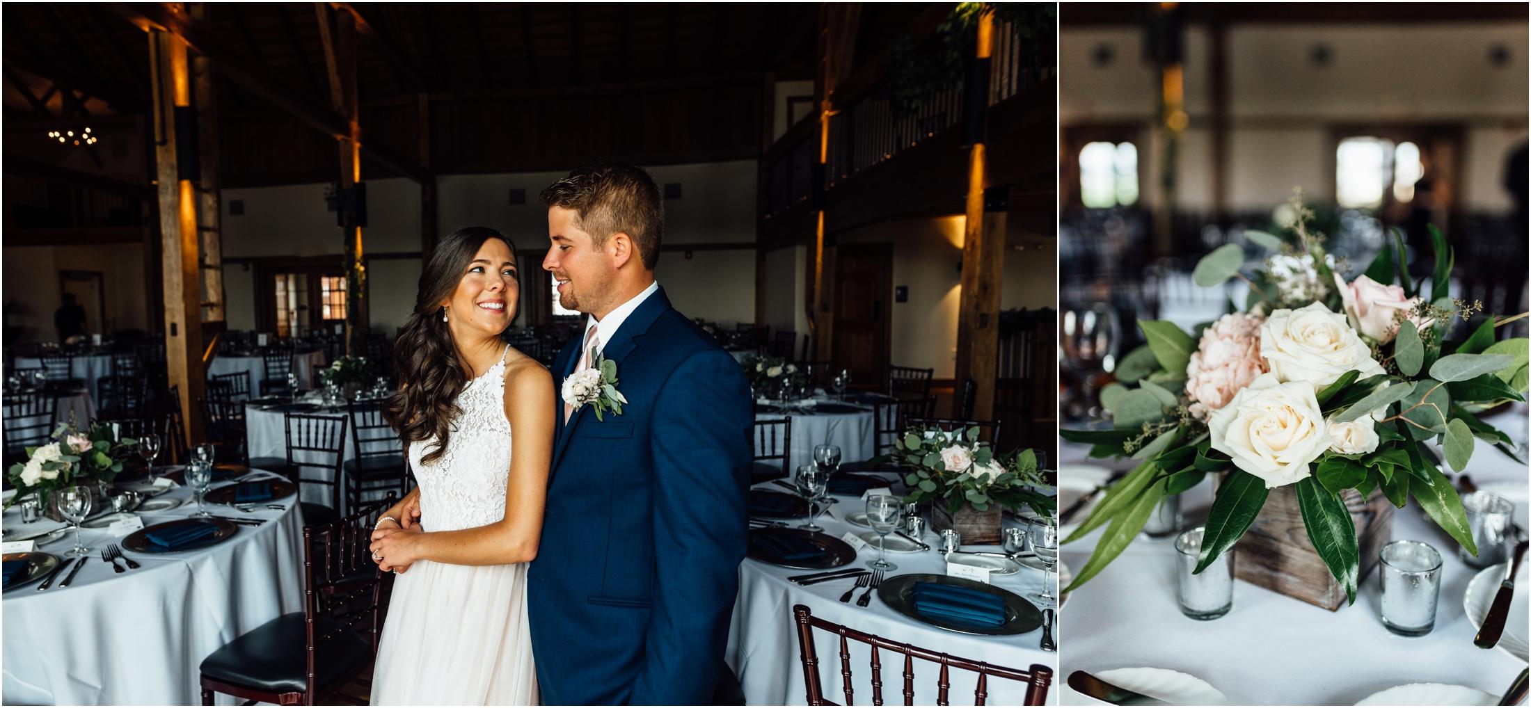 Steph&Bryan_Lancaster_wedding_farm_0534.jpg