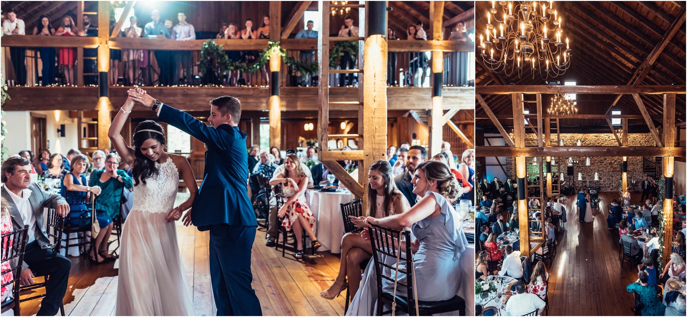 Steph&Bryan_Lancaster_wedding_farm_0539.jpg