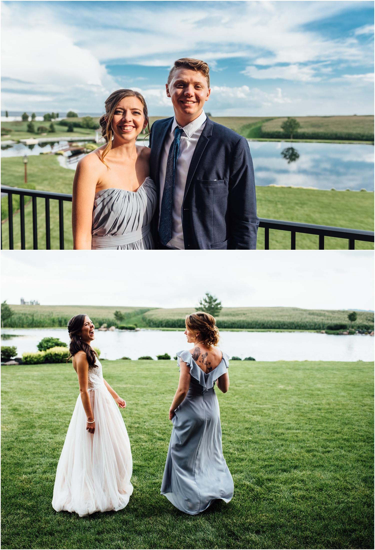 Steph&Bryan_Lancaster_wedding_farm_0546.jpg