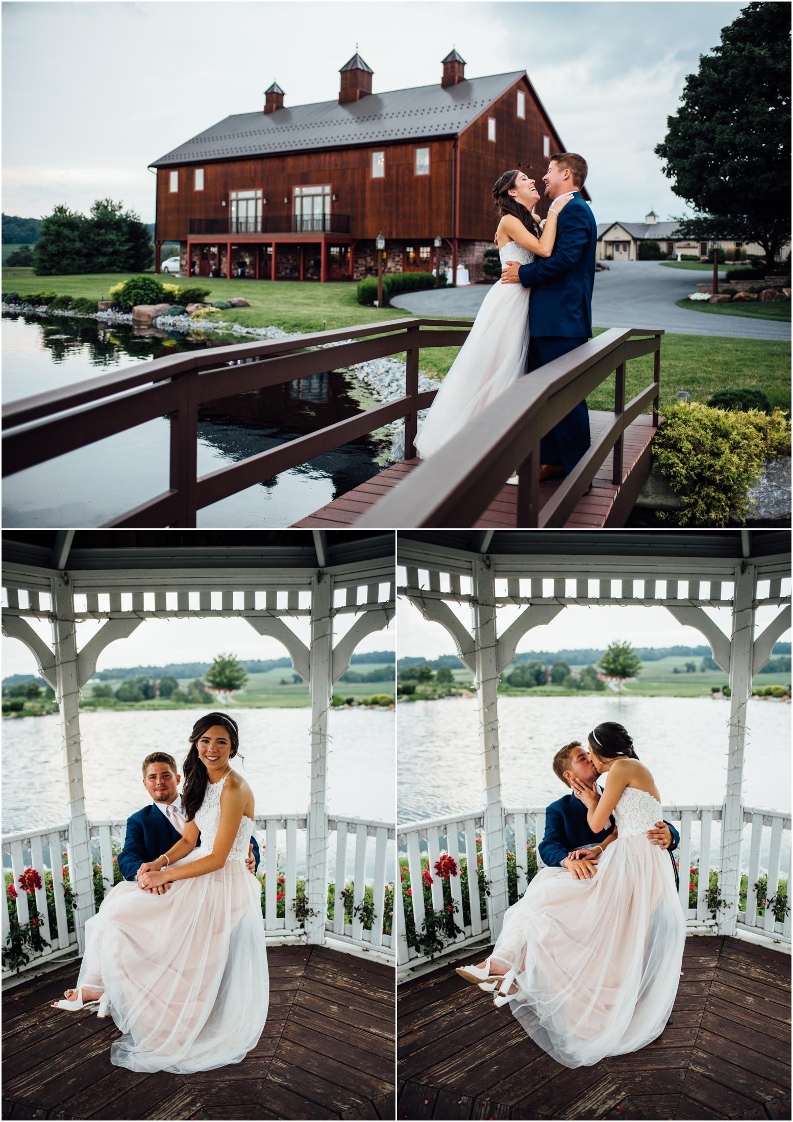 Steph&Bryan_Lancaster_wedding_farm_0547.jpg