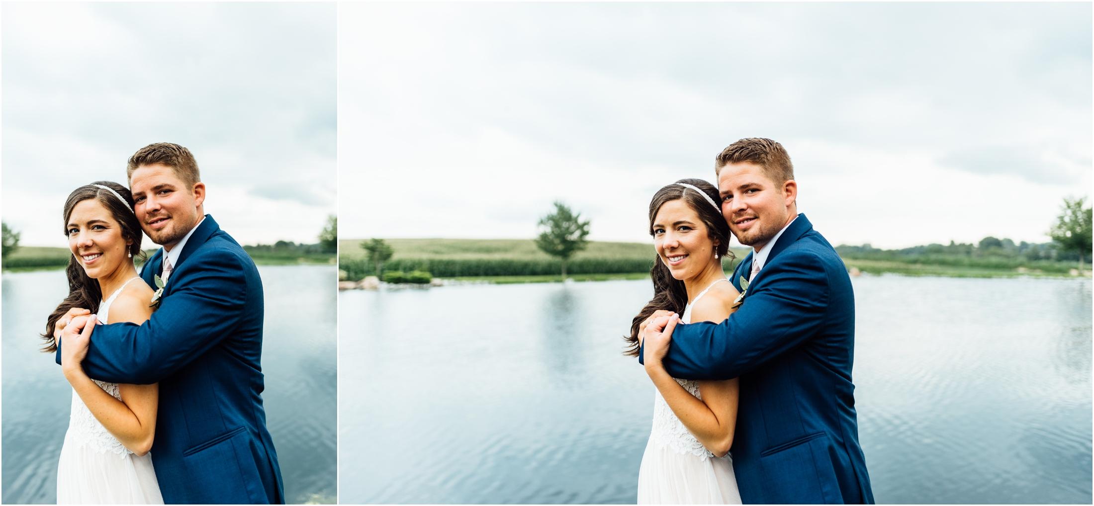 Steph&Bryan_Lancaster_wedding_farm_0549.jpg