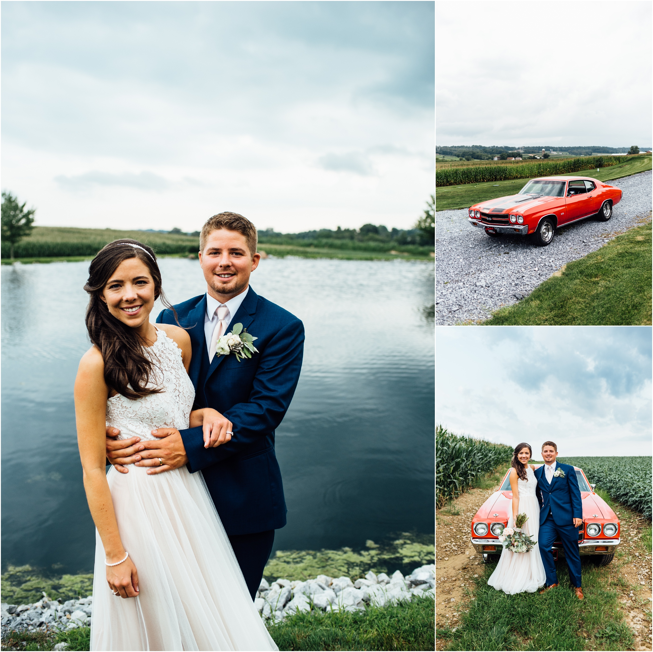 Steph&Bryan_Lancaster_wedding_farm_0550.jpg