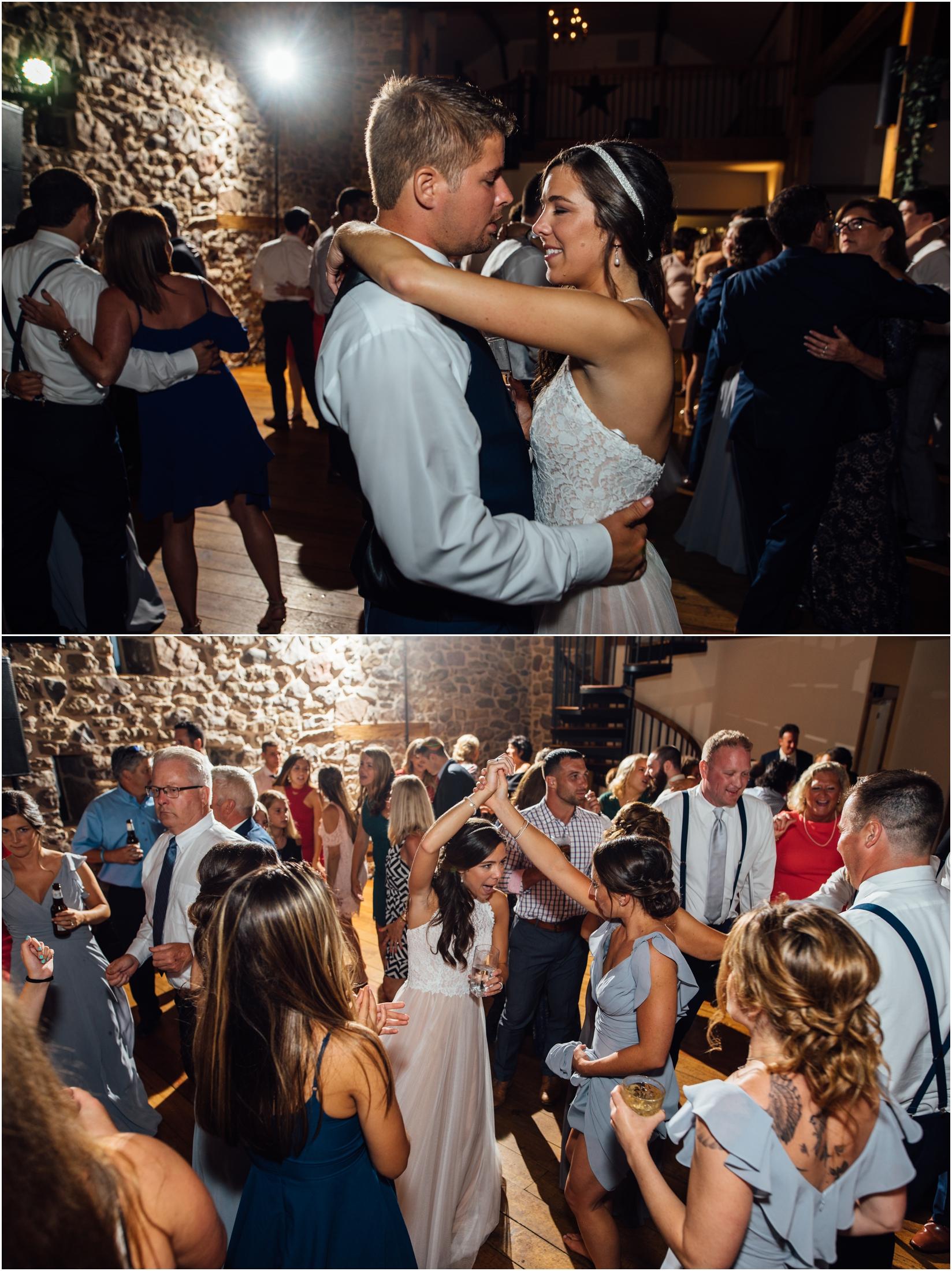 Steph&Bryan_Lancaster_wedding_farm_0560.jpg