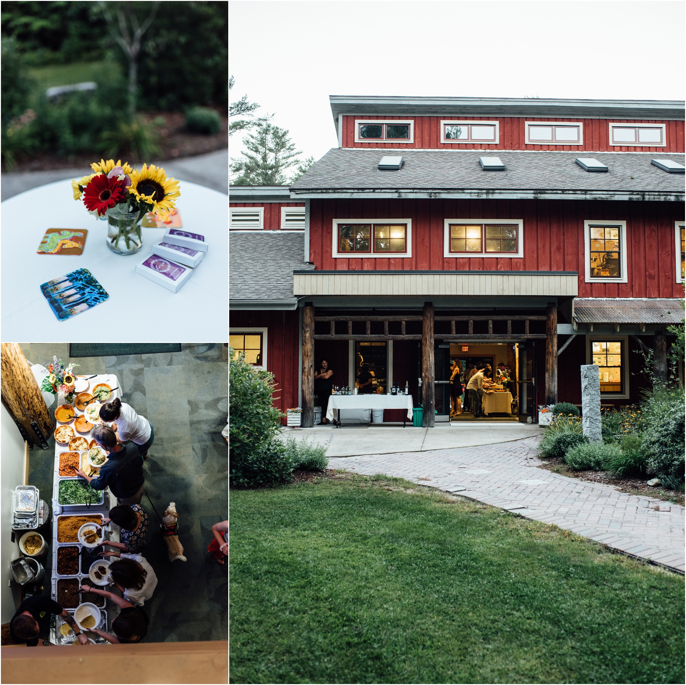 Kate_and_Michele_New_Hampshire_wedding_the_photo_farm_0563.jpg