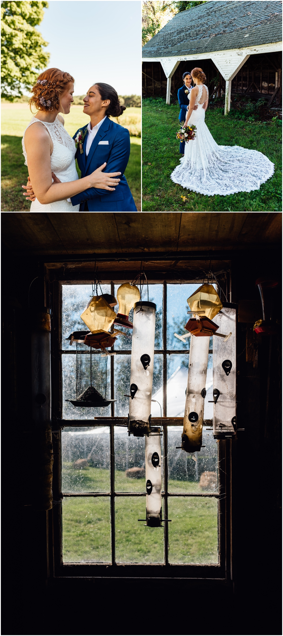 Kate_and_Michele_New_Hampshire_wedding_the_photo_farm_0602.jpg