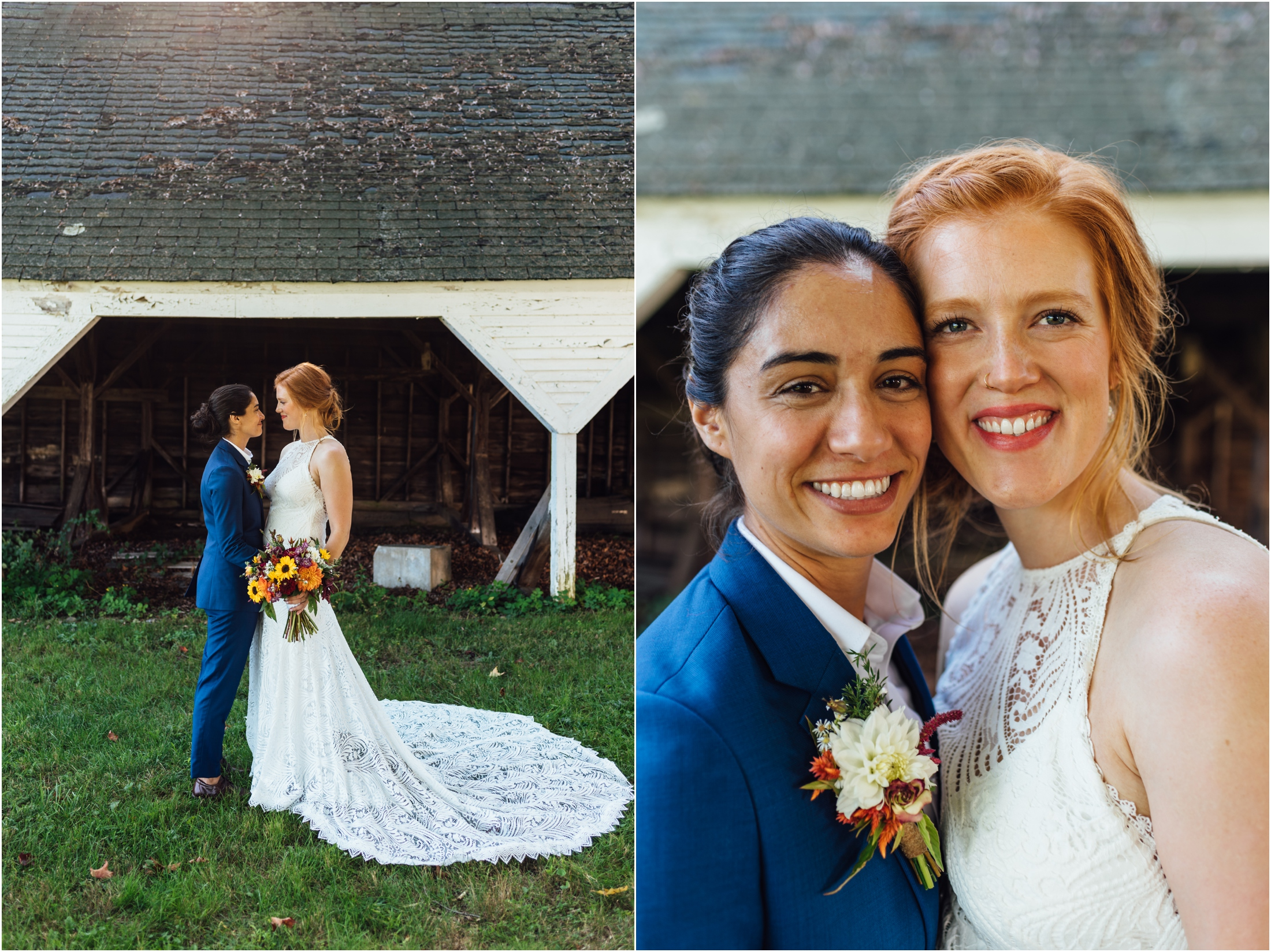Kate_and_Michele_New_Hampshire_wedding_the_photo_farm_0601.jpg