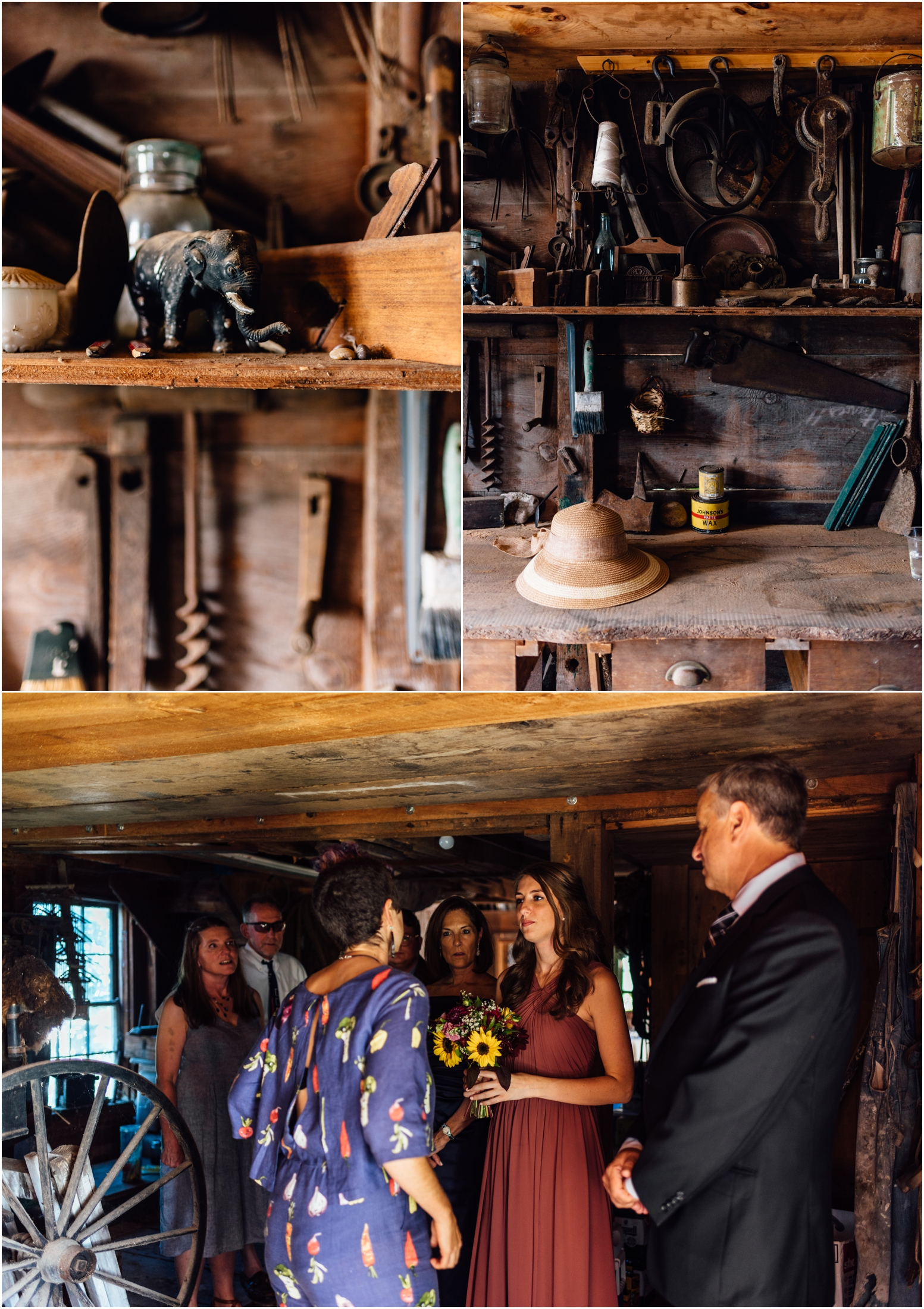 Kate_and_Michele_New_Hampshire_wedding_the_photo_farm_0604.jpg