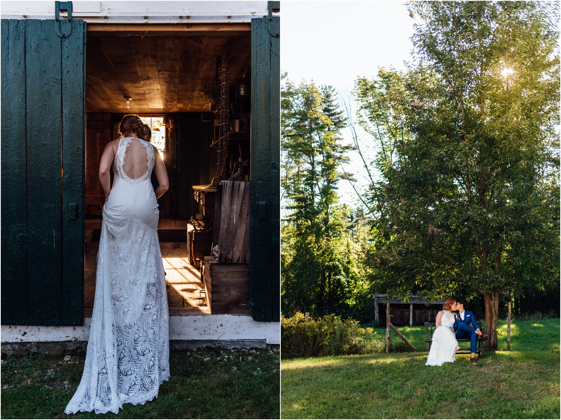 Kate_and_Michele_New_Hampshire_wedding_the_photo_farm_0616.jpg