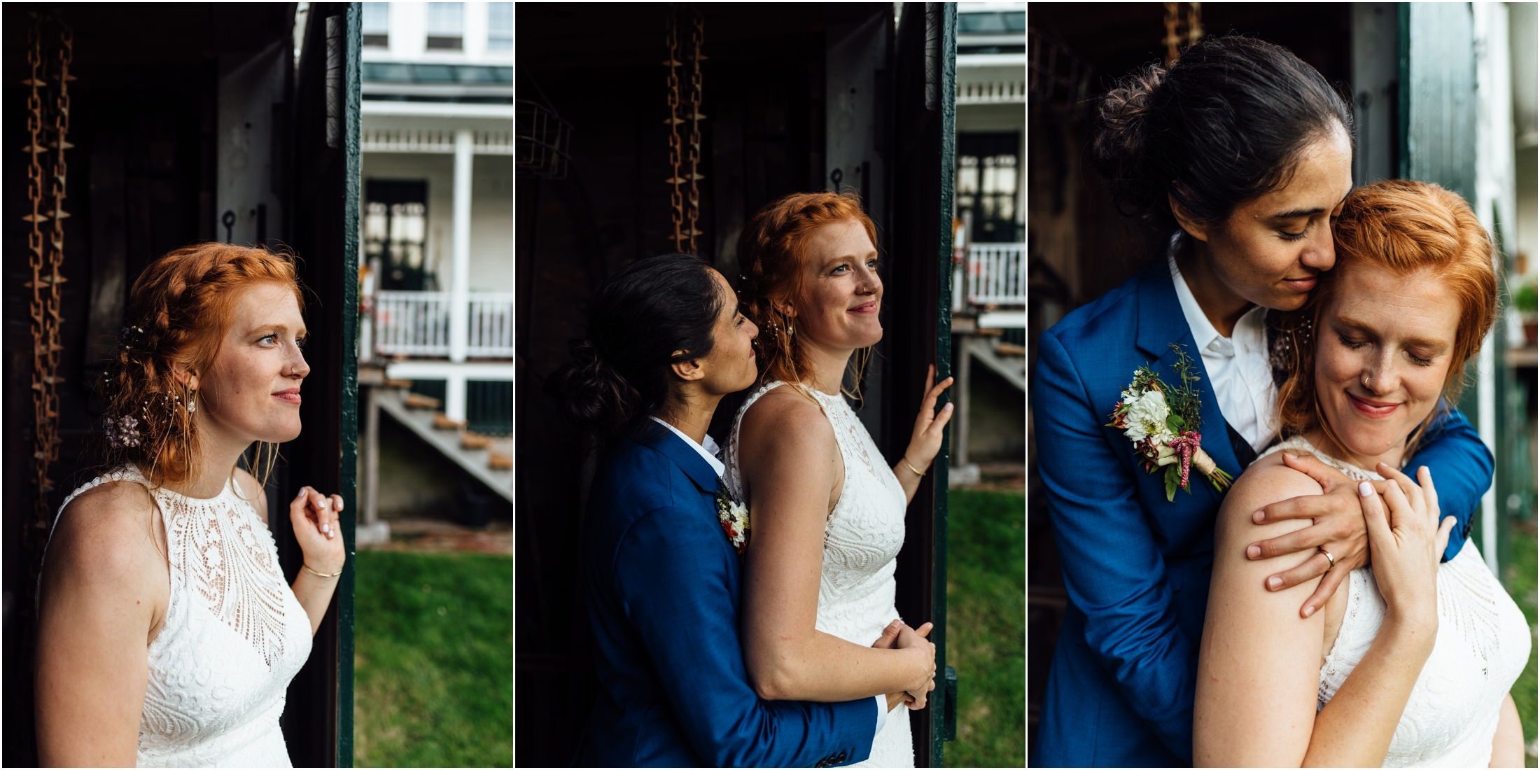 Kate_and_Michele_New_Hampshire_wedding_the_photo_farm_0630.jpg