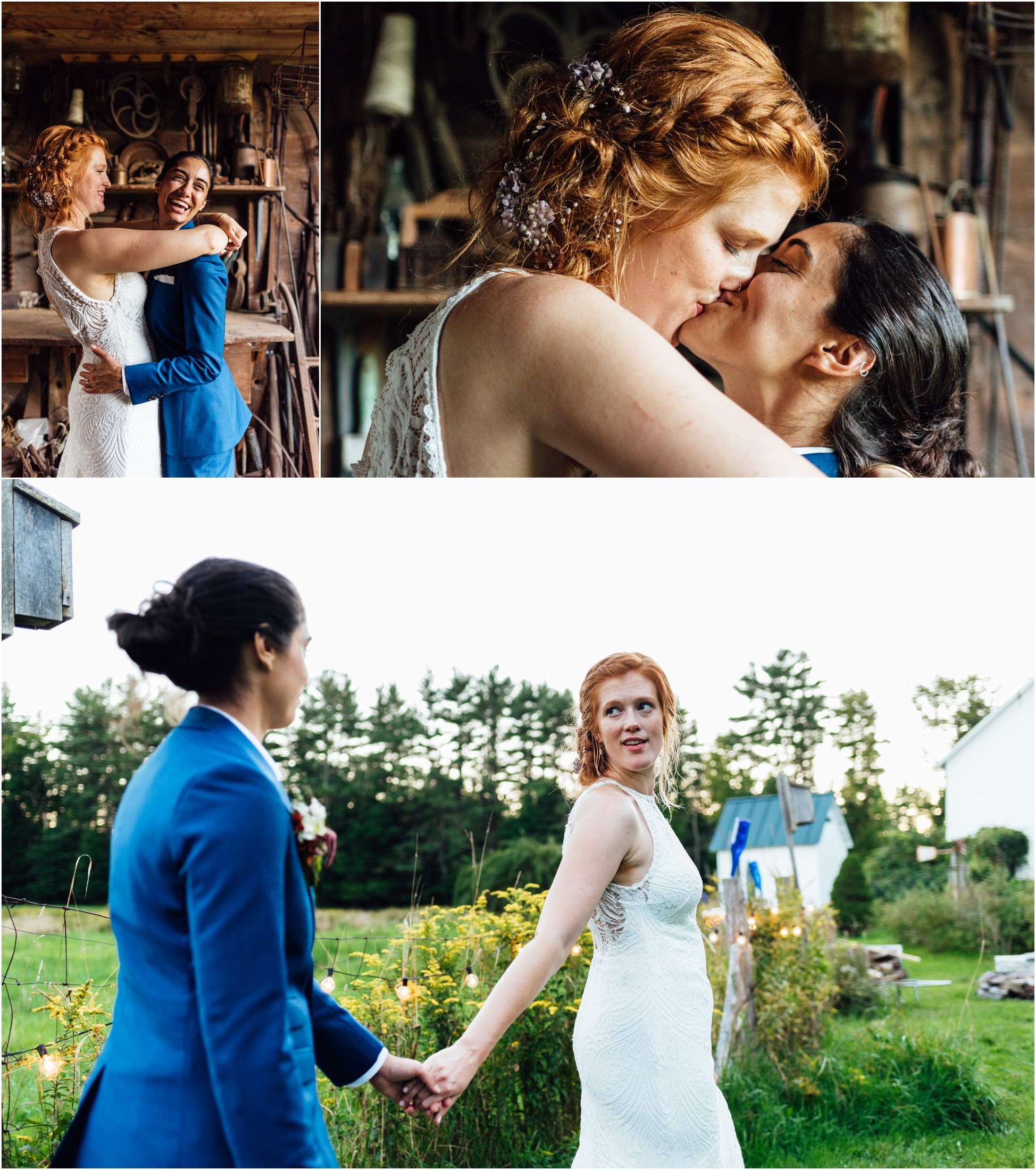 Kate_and_Michele_New_Hampshire_wedding_the_photo_farm_0631.jpg