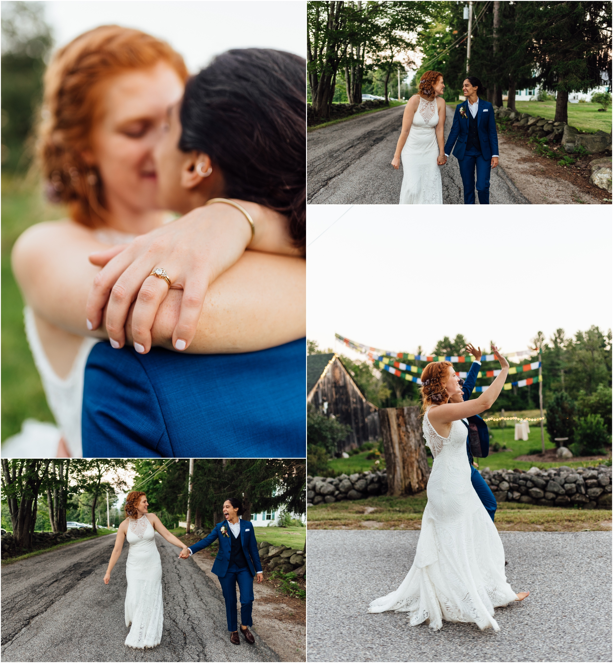 Kate_and_Michele_New_Hampshire_wedding_the_photo_farm_0634.jpg