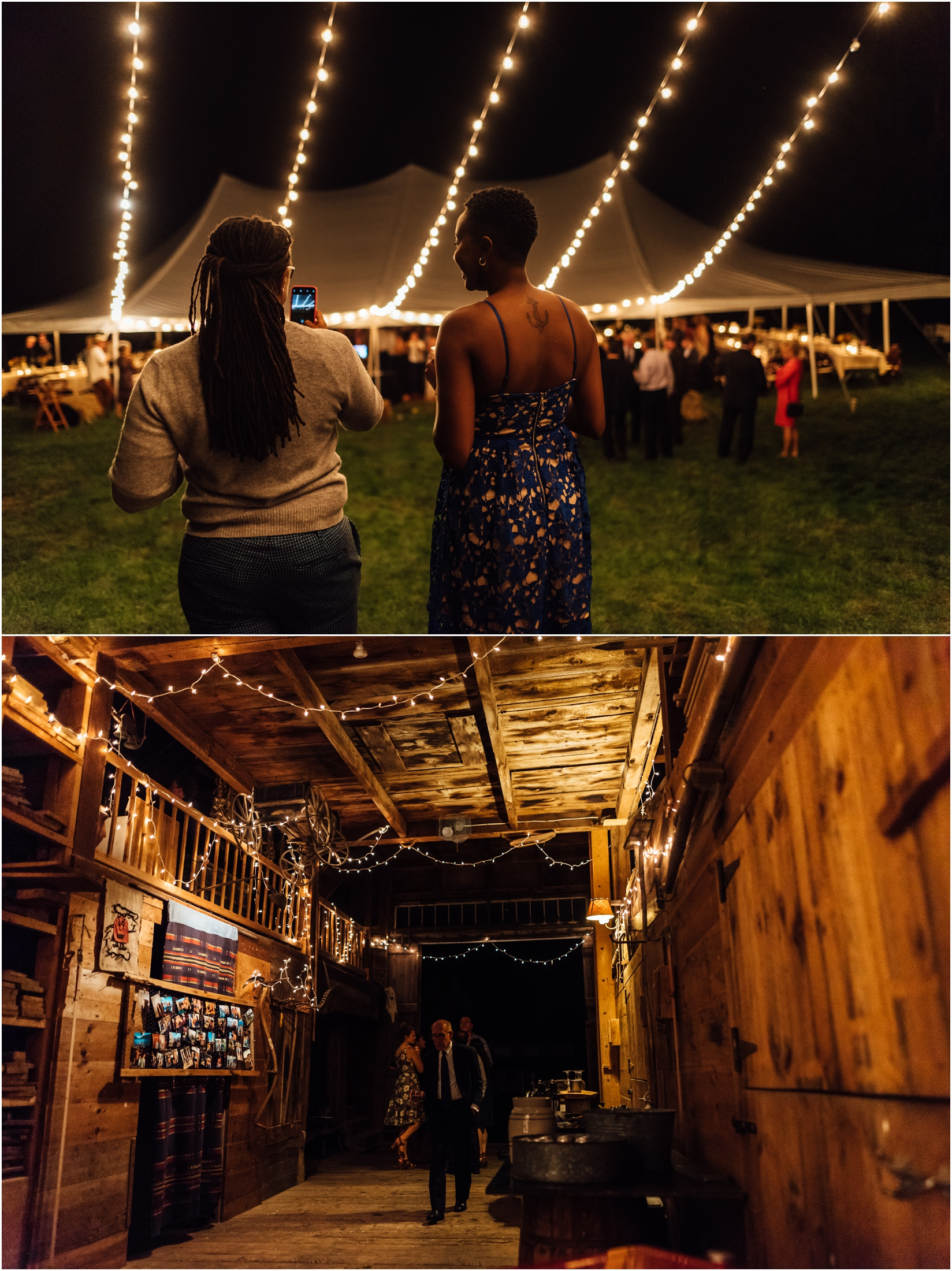 Kate_and_Michele_New_Hampshire_wedding_the_photo_farm_0636.jpg