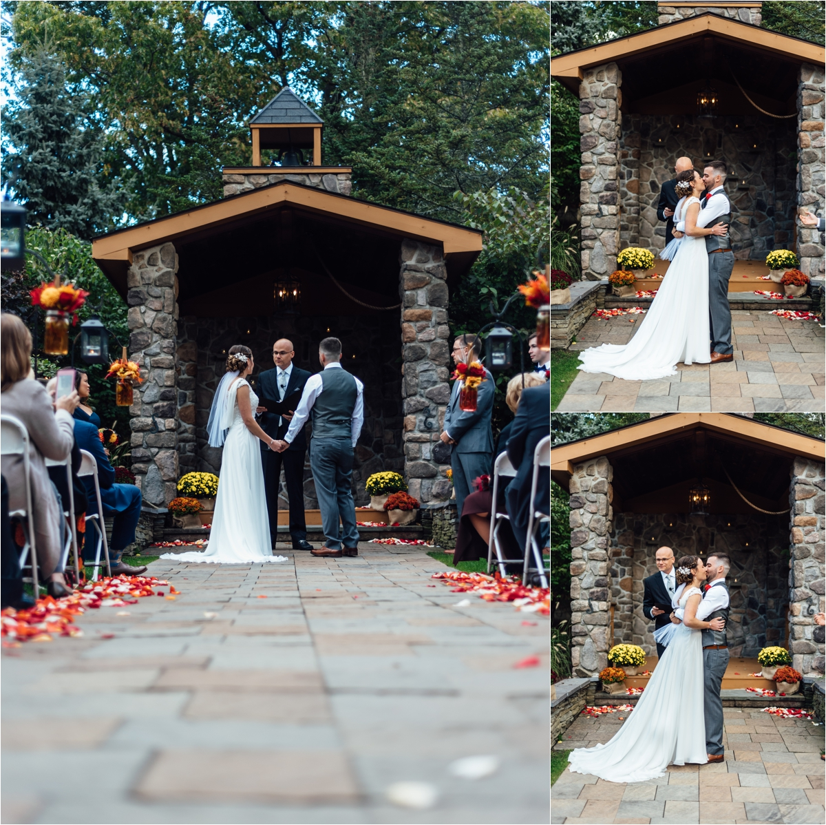 Sarah_&_Doug_Stroudsberg_Wedding_the_photo_farm_0033.jpg