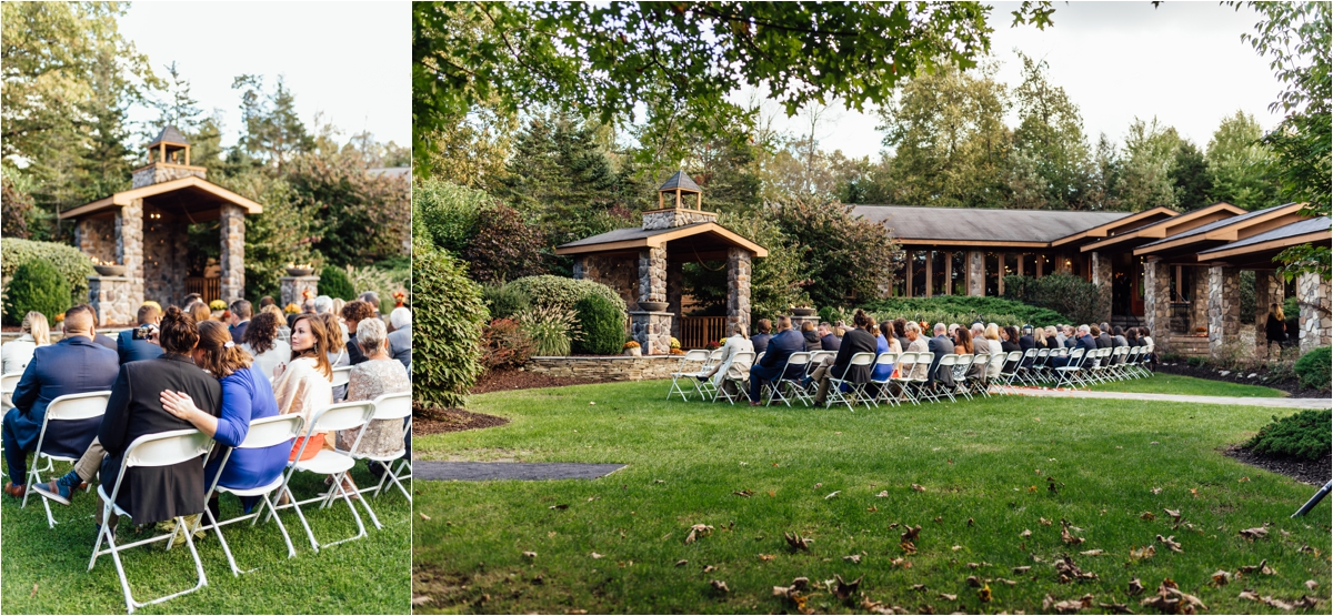 Sarah_&_Doug_Stroudsberg_Wedding_the_photo_farm_0035.jpg