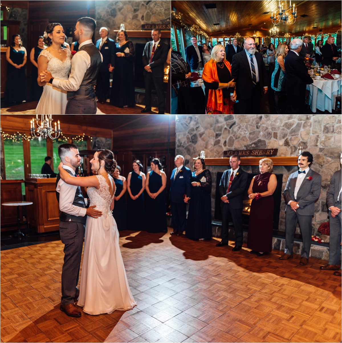 Sarah_&_Doug_Stroudsberg_Wedding_the_photo_farm_0045.jpg