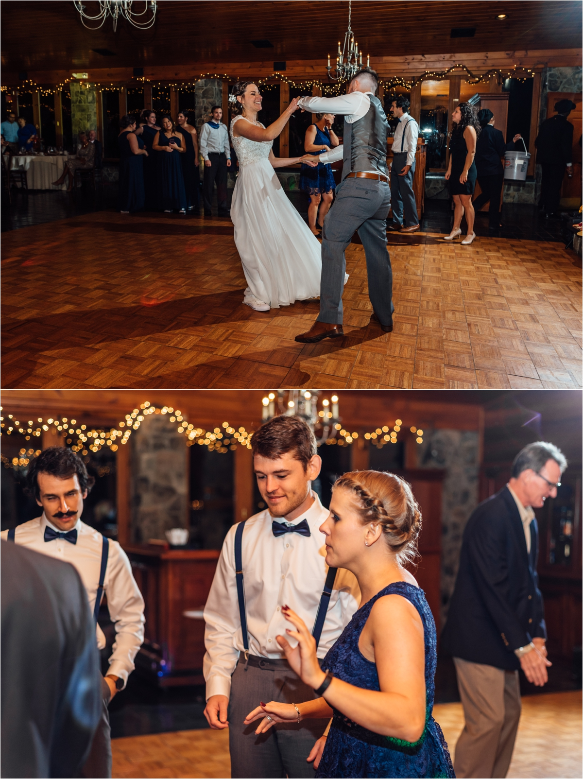 Sarah_&_Doug_Stroudsberg_Wedding_the_photo_farm_0056.jpg