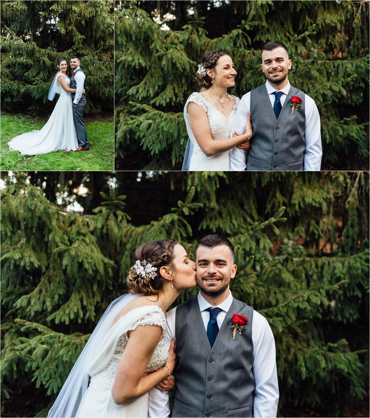 Sarah_&_Doug_Stroudsberg_Wedding_the_photo_farm_0059.jpg
