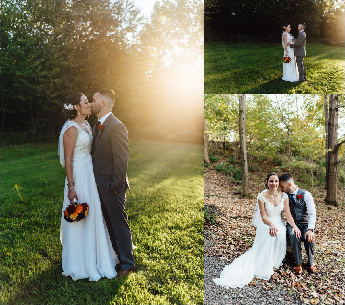 Sarah_&_Doug_Stroudsberg_Wedding_the_photo_farm_0061.jpg