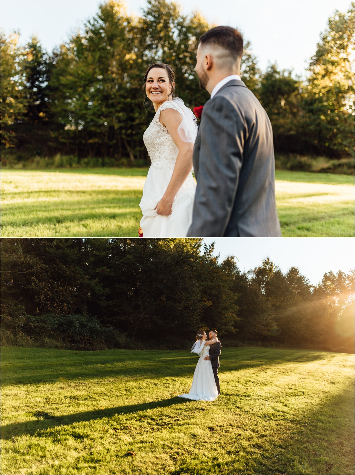 Sarah_&_Doug_Stroudsberg_Wedding_the_photo_farm_0062.jpg