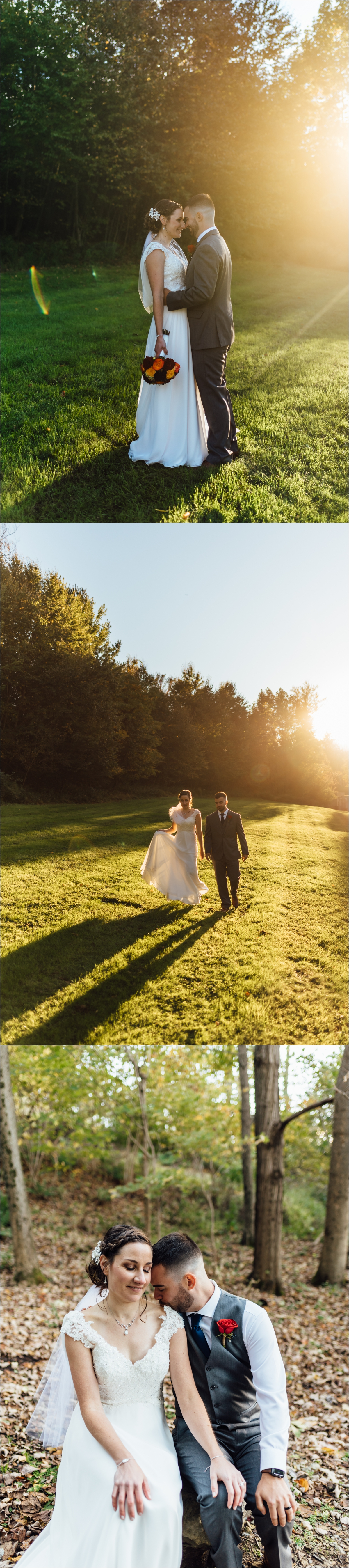 Sarah_&_Doug_Stroudsberg_Wedding_the_photo_farm_0063.jpg