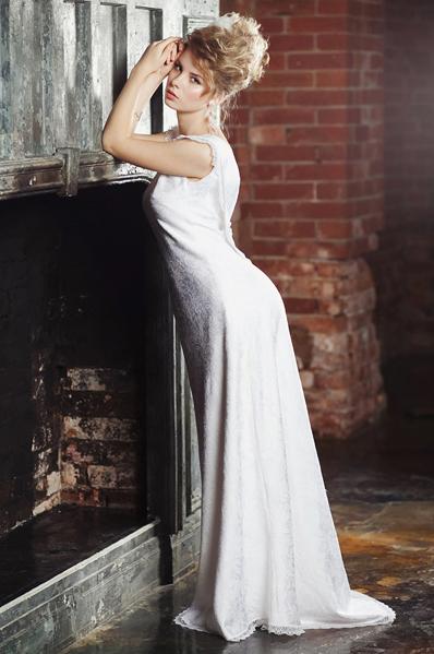 Angel_dress_model_.jpg