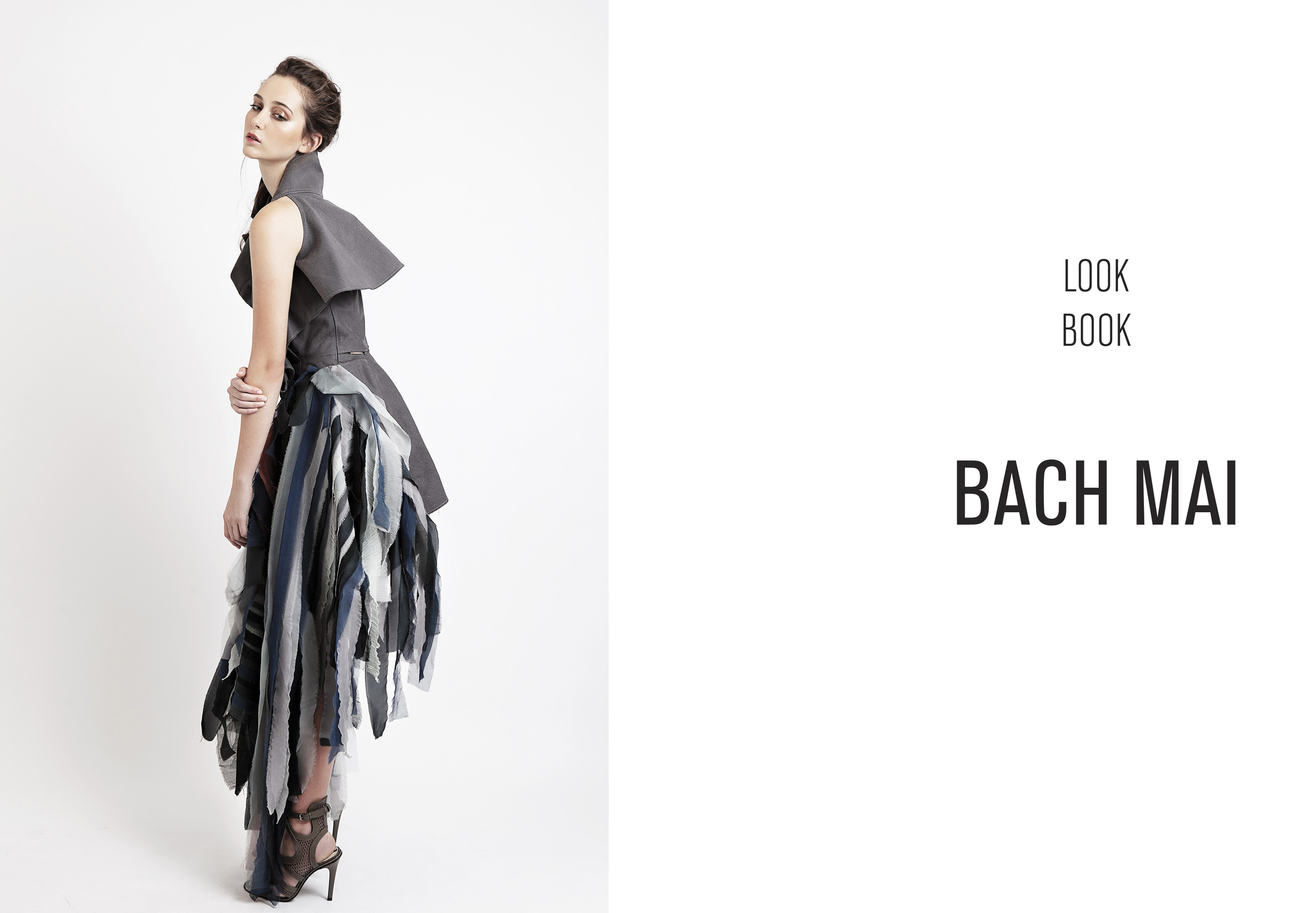 bach7.jpg