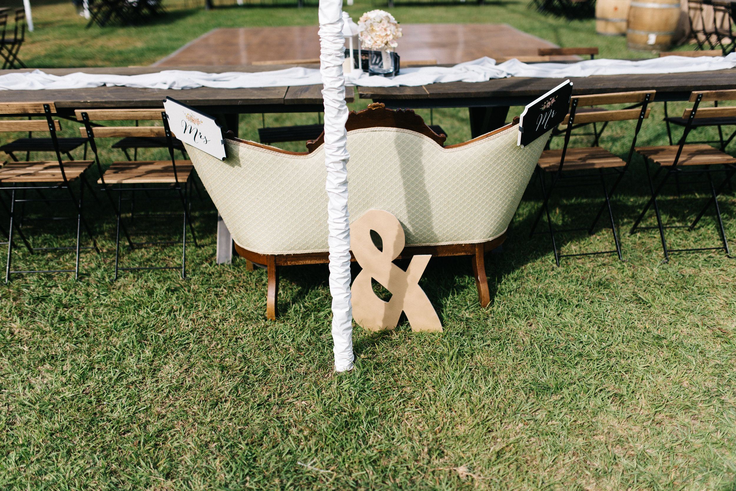 wedding-rental-chairs