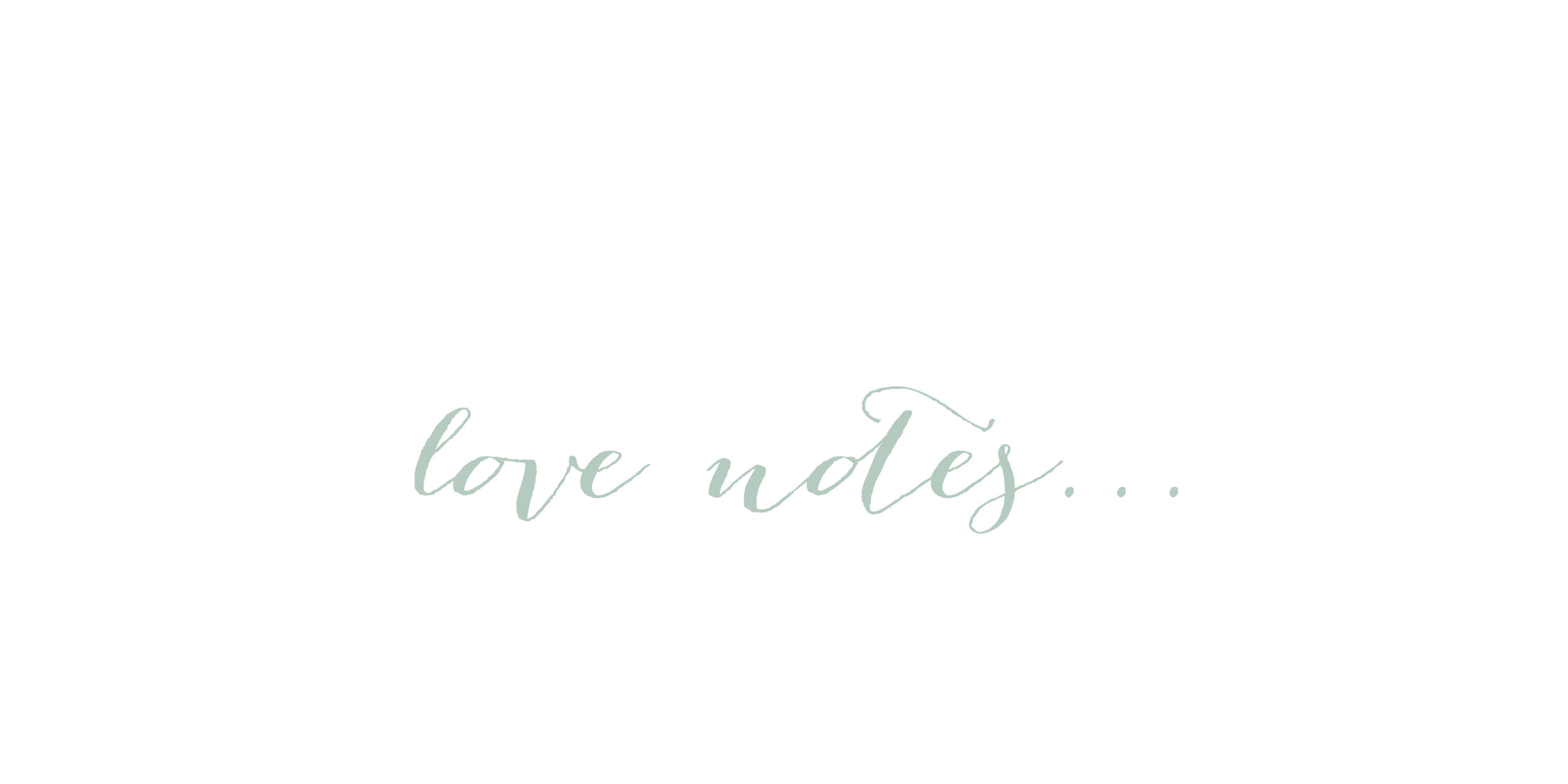 love-notes1_.jpg